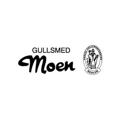 Gullsmed Moen