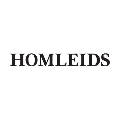 Homleids