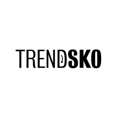 Trendsko