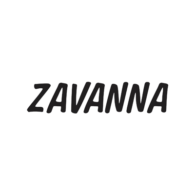 Zavanna