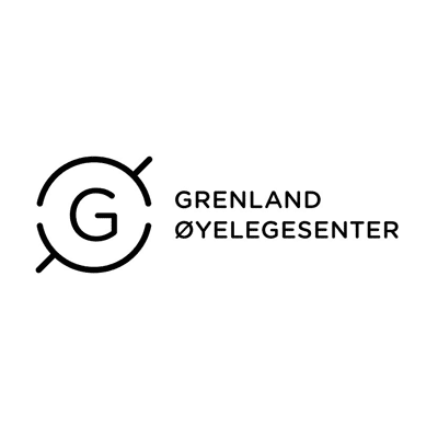 Grenland Øyelegesenter