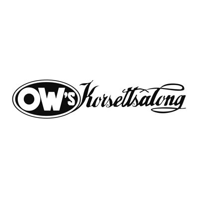OWs Korsettsalong