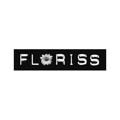 Lietorvet blomster – Floriss