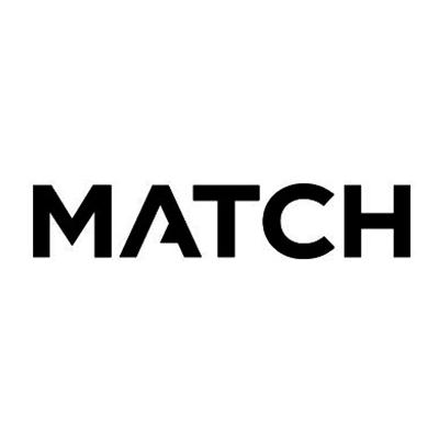 Match Lietorvet
