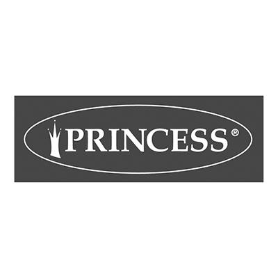 Princess Lietorvet