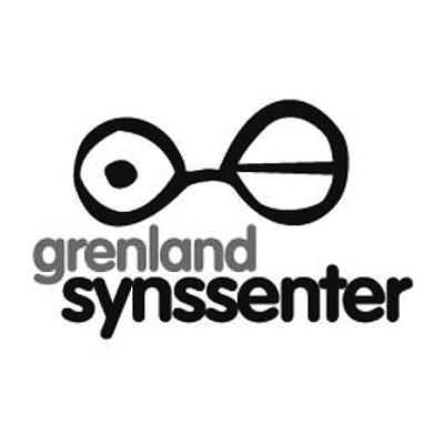 Grenland Synssenter