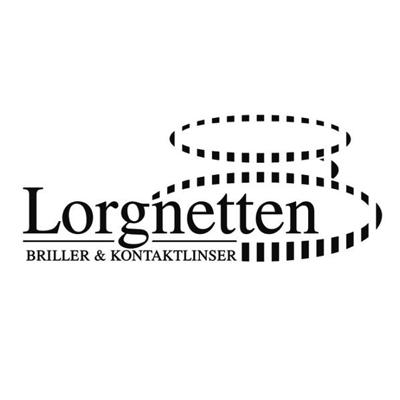 Lorgnetten
